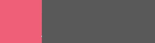 logo-FALV-gris