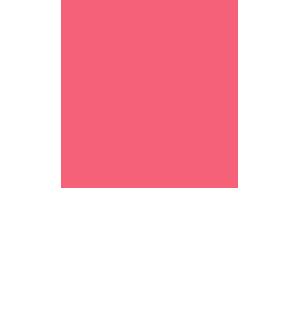maison-7